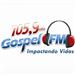 Radio Gospel FM (Rádio Gospel FM) - 105.9 FM