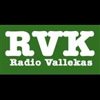 RVK Radio Vallekas 1075