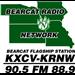KXCV BEARCATS 2