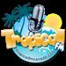 TROPICAL FM STEREO (TROPICAL FM STREO)