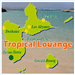 Tropical Louange