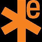 Radio eldoradio* - 93.0 FM Dortmund, Nordrhein-Westfalen Online
