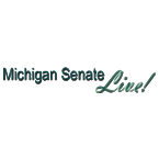 Michigan Senate Live