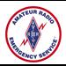 KA3BFI MHz Repeater - 147.225 UHF