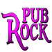 PubRocK Online Radio