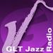 GLT Jazz Radio (WGLT Jazz)