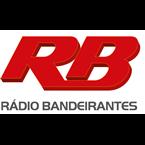 Rádio Bandeirantes (Rio de Janeiro) 1360 (Brazilian Talk)