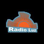 Radio Luz - 97.7 FM El Salvador