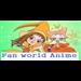 Fan World Anime Radio