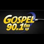 Gospel FM - 90.1 FM São Paulo