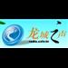Changzhou Info & Entertainment Radio (常州电台资讯娱乐广播) - 103.4 FM