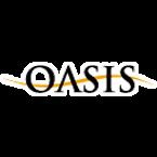Radio Oasis - 99.1 FM San Antonio