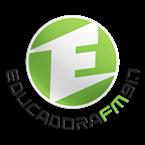 Educadora FM - 91.7 FM Campinas, SP