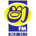 ABC Shaa FM - 91.1 FM