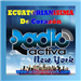 ECUATORIANA RADIO ACTIVA NEW YORK