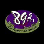 Stereo Club 89.5 FM | (Reggaeton)
