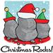SomaFM: Christmas Rocks!