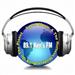 89.1 Ken's FM (KNNZ)