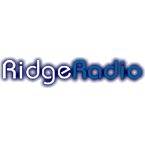 VF7130 - Iroquios Ridge Radio 90.7 FM Oakville, ON