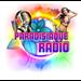 paradisiaque-radio-webradio