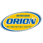 Hit Radio Orion 881 FM 1039
