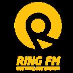 Ring FM 1017