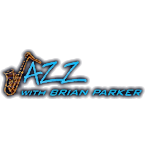 All That Jazz - 101.6 FM Marbella