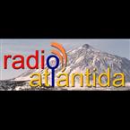 Radio Atlantida Tenerife 93.2
