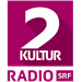 SRF 2 Kultur - 99.0 FM