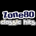 Zone 80 Radio 950