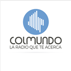 Colmundo Radio 620 (Spanish Talk)