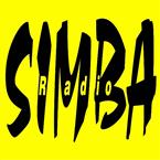 Radio Simba 973
