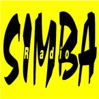 Radio Simba - 97.3 FM Kampala