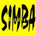 Radio Simba - 97.3 FM
