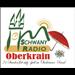 Schwany Oberkrain Radio