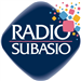 Radio Subasio - 103.8 FM