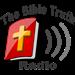 The Bible Truth Radio