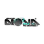 NOVA FM 98.2   (Top 40/Pop)