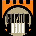 Chepstow Radio
