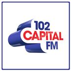 Galaxy Manchester - 102.0 FM Manchester