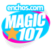 Enchos.com Magic107