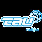 Radio Stotis Tau 1029