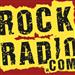 Rock Ballads - ROCKRADIO.COM