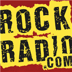 Progressive Rock - ROCKRADIO.COM