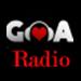 Goa Radio