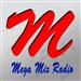 Megamix Radio (Mega-Mix Radio)