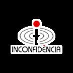 Radio Inconfidencia - 100.9 FM Belo Horizonte