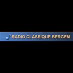RADIO CLASSIQUE BERGEM 103.5 (Classical)