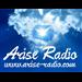 Arise Radio