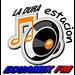ecuamixfm (ECUAMIXFM)